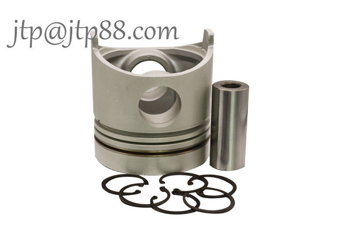 RG8 142mm Cylinder Liner Piston Kit 12040-97107 / Piston Engine Components